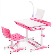 bedroom chairs for teens chair ladies desk chair teen bedroom chairs small leather office