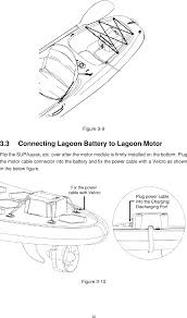 lagoon lagoon users manual user manual dongguan epropulsion