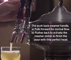 Flow Control Beer Faucet Beer Faucet Tap Faucet Commercial Beer Faucets Perlick