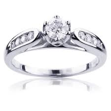 womens engagement rings indian jewellery design 2016 cheap engagement rings for women