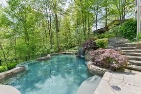 your own backyard oasis lenihan sotheby u0027s international realty blog