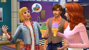 the sims 4 cool kitchen stuff coming august 11 sims online
