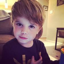 romeo haircut 18 best baby haircuts images on pinterest hair cut boy cuts and