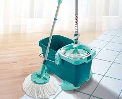 mocio pavimenti scopa centrifuga per la pulizia dei pavimenti