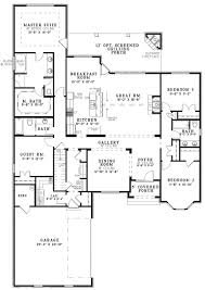 Stone Homes Floor Plans Cargotecture Apartment Building Shipping Container Homes Floor