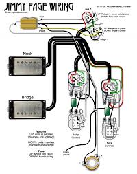 seymour duncan wiring with schematic pictures diagrams wenkm com