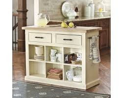 kitchen island with storage kitchen islands product review small size big storage from