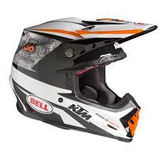 bell motocross helmets aomc mx bell moto 9 flex kurt caselli helmet