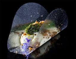cuisine moleculaire recette cuisine molculaire recette affordable cuisine molculaire paint