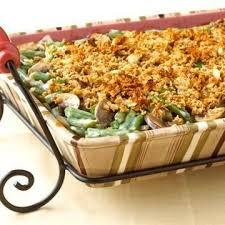 14 best thanksgiving dinner images on food appetizer
