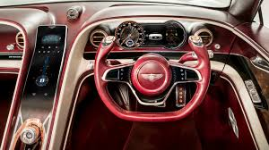 2017 bentley bentayga interior 2017 bentley exp 12 speed 6e concept interior wallpaper hd car