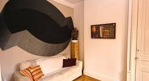chambre d hote vieux lyon best price on chambres d hôtes artelit in lyon reviews