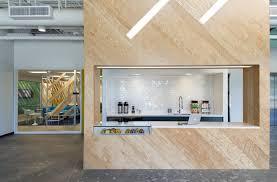 office kitchen ideas office kitchen and bar