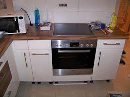 obi wasserhahn küche emejing küchen bei obi gallery ideas design livingmuseum info