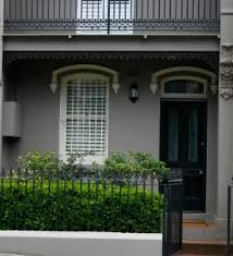 House Colours Victorian Colour Scheme House Ideas Styling Pinterest