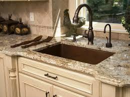 Kitchen Faucets Copper by Sink U0026 Faucet Bathroom Magnificent Shop Kitchen Faucets Copper