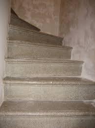 escalier peint en gris relooking d u0027un escalier en granito 50 messages