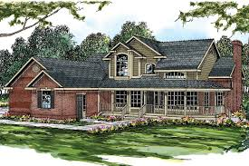 charleston row house plans kitchen charleston house plans style for narrow lots home with