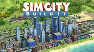simcity apk simcity buildit for android free simcity buildit apk