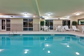 Comfort Inn And Suites Chattanooga Tn Hixson Hotels Near Downtown Chattanooga Tn Country Inn U0026 Suites
