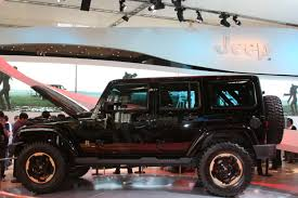 rose gold jeep cherokee jeep grand cherokee srt8 sondauto s blog