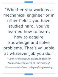 Top Skills To Put On A Resume What You Need To Know About Entry Level Mechanical Engineering