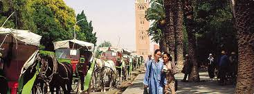 morocco travel travel to morocco morocco vacation packages