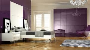 Fitted Bedroom Furniture And Hinged Wardrobes From A UK Company - Aubergine bedroom ideas