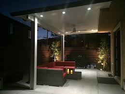 Patio Covers Las Vegas Cost by Gallery Ultra Patios