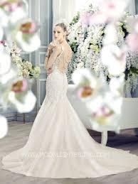 the bridal emporium dress u0026 attire lancaster pa weddingwire