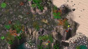 maps ta annihilation maps vol i addon mod db