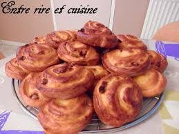 recette de cuisine pour d饕utant recette de cuisine pour d饕utant 33 images le canard du mékong