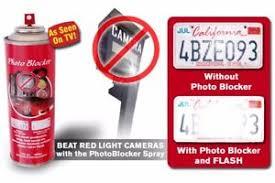 avoiding red light camera tickets avoid red light camera tickets with photo blocker license plate