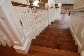 Installing Laminate Flooring On Stairs Wood Flooring Steps Interiors Design