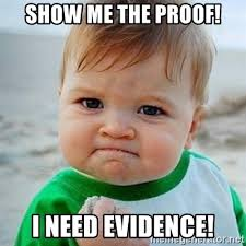 Wendy Wright Meme - show me the evidence meme me best of the funny meme