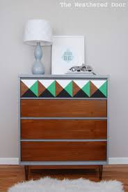 bedroom furniture sets nightstand with storage skinny nightstand