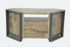 fabriquer meuble cuisine meuble cuisine buffet inspirant fabriquer un banc tv cheap fabriquer