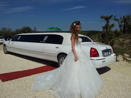 location limousine mariage forfait mariage prestige paradise