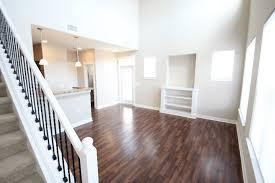 One Bedroom Apartments Richmond Va by 2 Bedroom Apartments Richmond Va 3 Bedroom 25 Bath Floor Plans