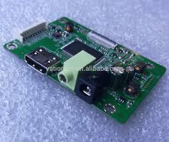 2560x1440 lcd 2560x1440 lcd suppliers and manufacturers at