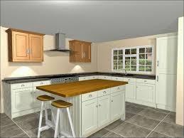 35 best 10x10 kitchen design images on pinterest 10x10 kitchen