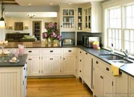 beadboard kitchen cabinet doors lowes cabinet beadboard livingurbanscape org
