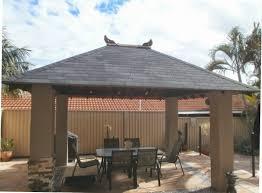 patio u0026 pergola pergolas at home depot home depot canopies home