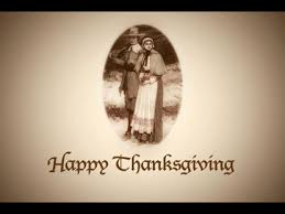 happy thanksgiving pilgrims crossroads creative worshiphouse
