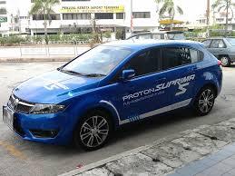 kereta hyundai elantra 2015 motoring malaysia proton suprima s driven