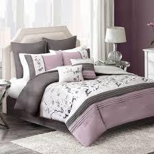 light pink down comforter comforter set baby comforter thick warm comforters teen