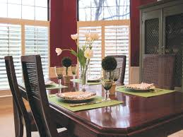 dining room placemats for dining room table