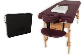 Oakworks Massage Tables by Massage Table Genie Page 5 Of 5 Reviews Of The Best Massage