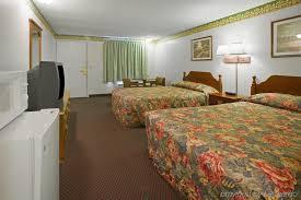 Comfort Suites Merrillville In Comfort Suites Merrillville Merrillville Indiana United States