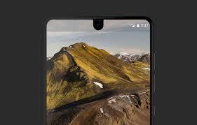 sprint phone deals best buy black friday unlocked essential phone pre orders open on best buy and